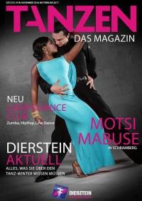 tanzschule dierstein