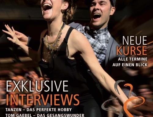 Ludwigsburg Ausgabe 1-2016