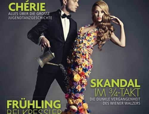 Garbsen & Neustadt Ausgabe 2-2017