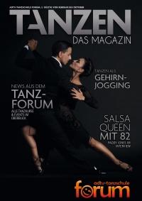 tanzschule forum