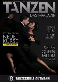 tanzschule gutmannf reiburg