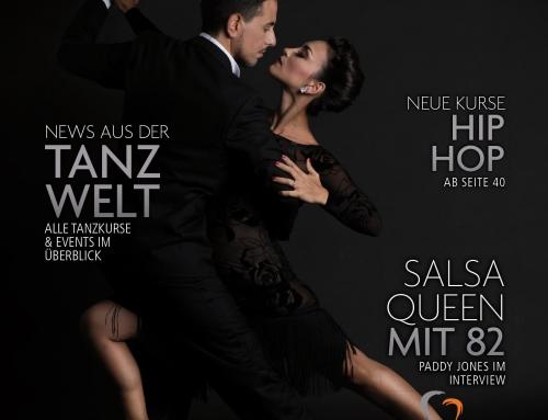 Ludwigsburg Ausgabe 2-2017