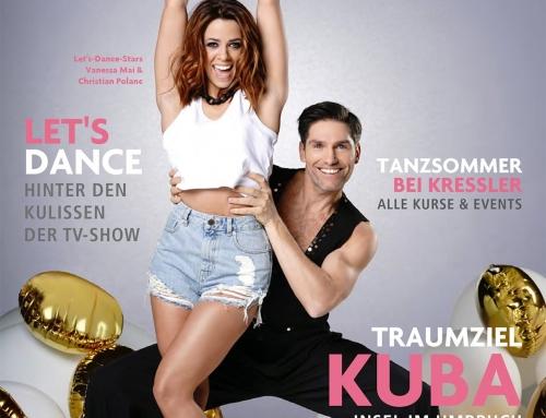 Garbsen & Neustadt Ausgabe 3-2017