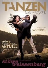 tanzen das magazin tanzschule stuewe weissenberg