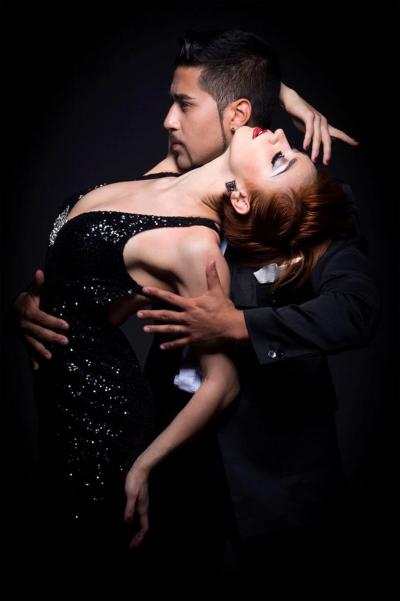 argentinische tango nacht  baden baden