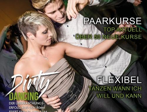 Ludwigsburg Ausgabe 4-2018