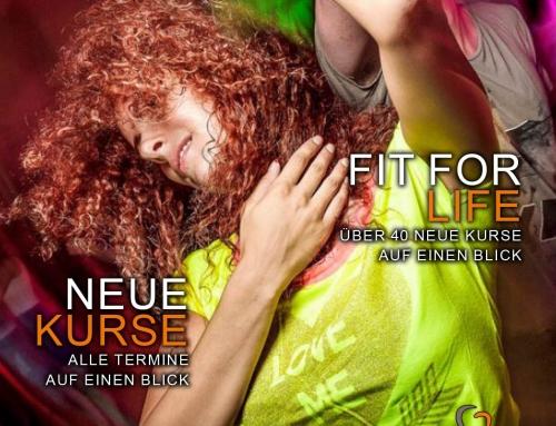 Ludwigsburg Ausgabe 3-2017