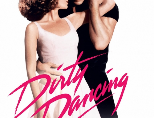 30th Anniversary Dirty Dancing