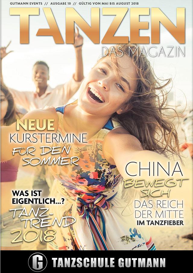 Tanzen Das Magazin Freiburg Tanzschulegutmann