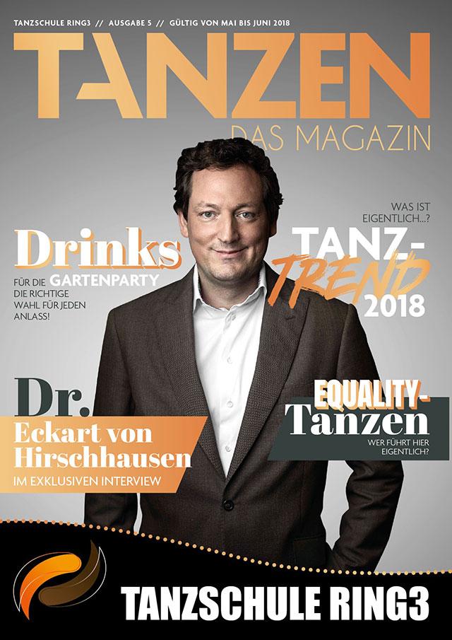 Tanzen Das Magazin Hamburg Tanzschulering3