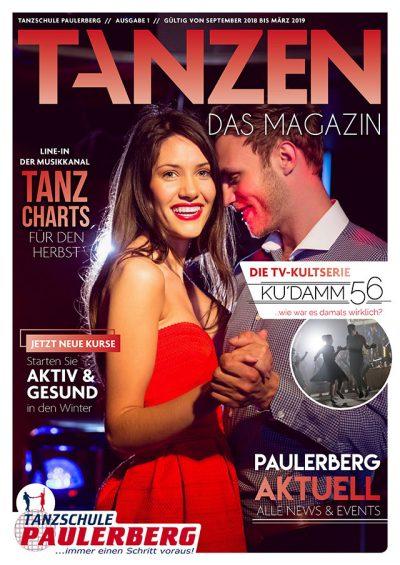 hindi attitude tanzkurs status duisburg in line single single  Single tanzkurs duisburg, Tag Info - interCOGEN. Single tanzkurs duisburg, Tag Info - interCOGEN.