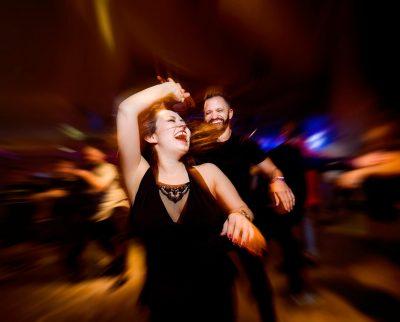 Tanzen Das Magazin Socialdanceblog