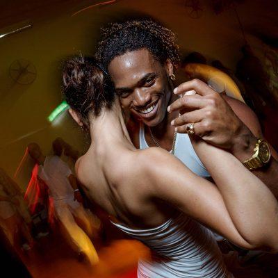 Tanzen Dasmagazin 12 07