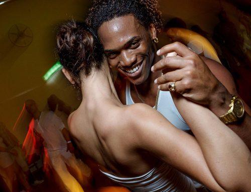 5 TIPPS FÜR MEHR SELBSTVERTRAUEN IM SOCIAL DANCING