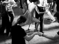 Tanzen Dasmagazin 13 06