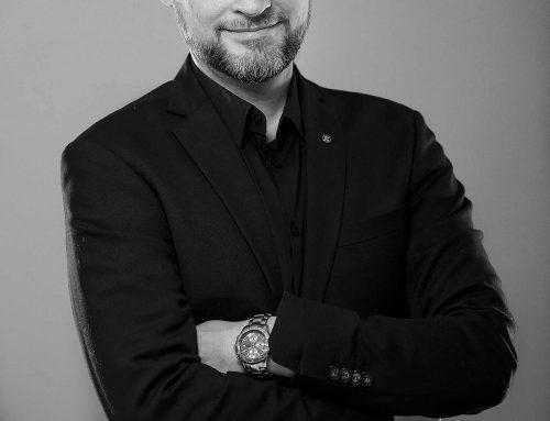 Johnny Schmidt-Brinkmann – Experte für Tanzmusik Vol. 14