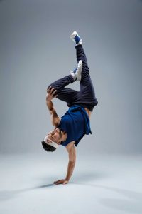 Tanzen Das Magazin 14 04