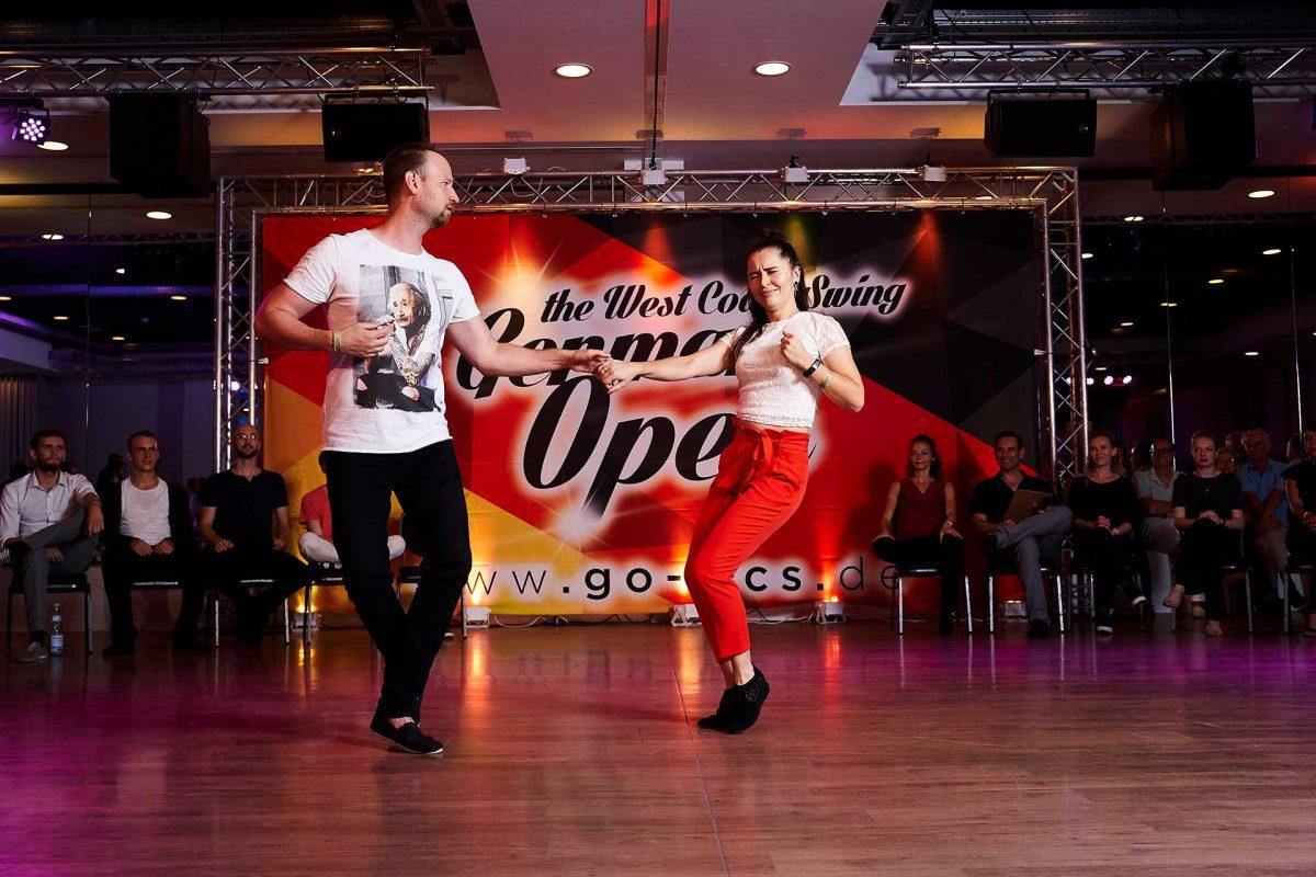 Tanzen Das Magazin 15 005