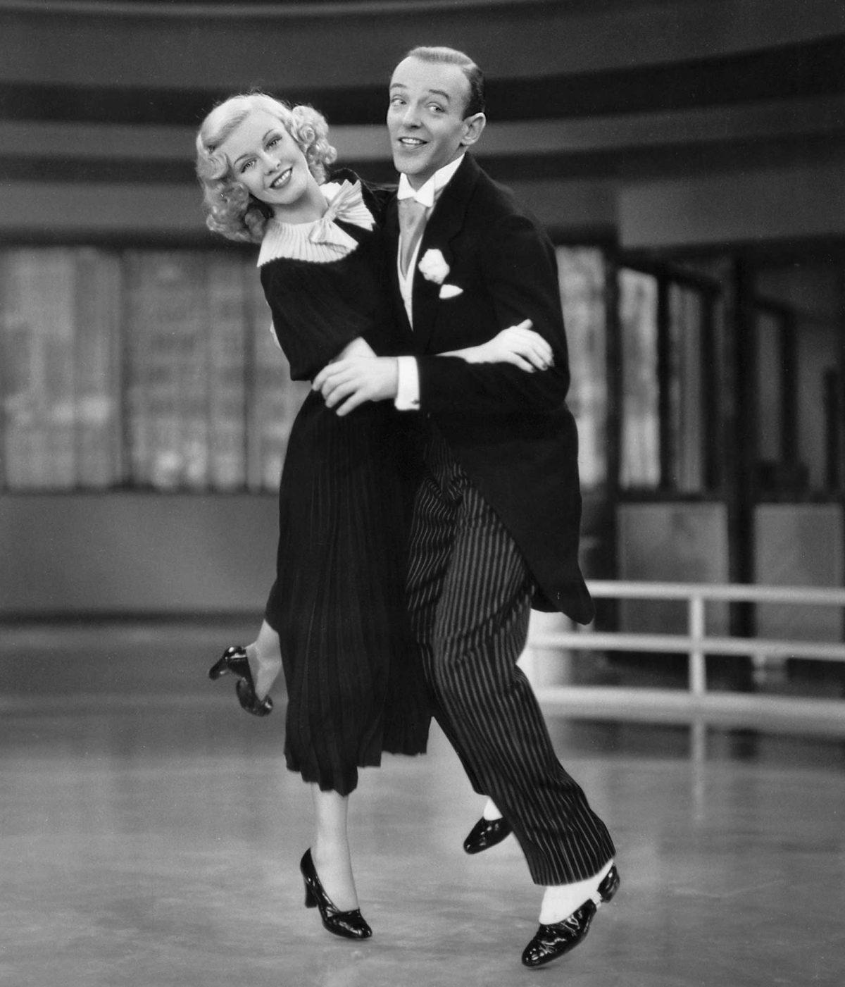 Tanzen Das Magazin 15 011