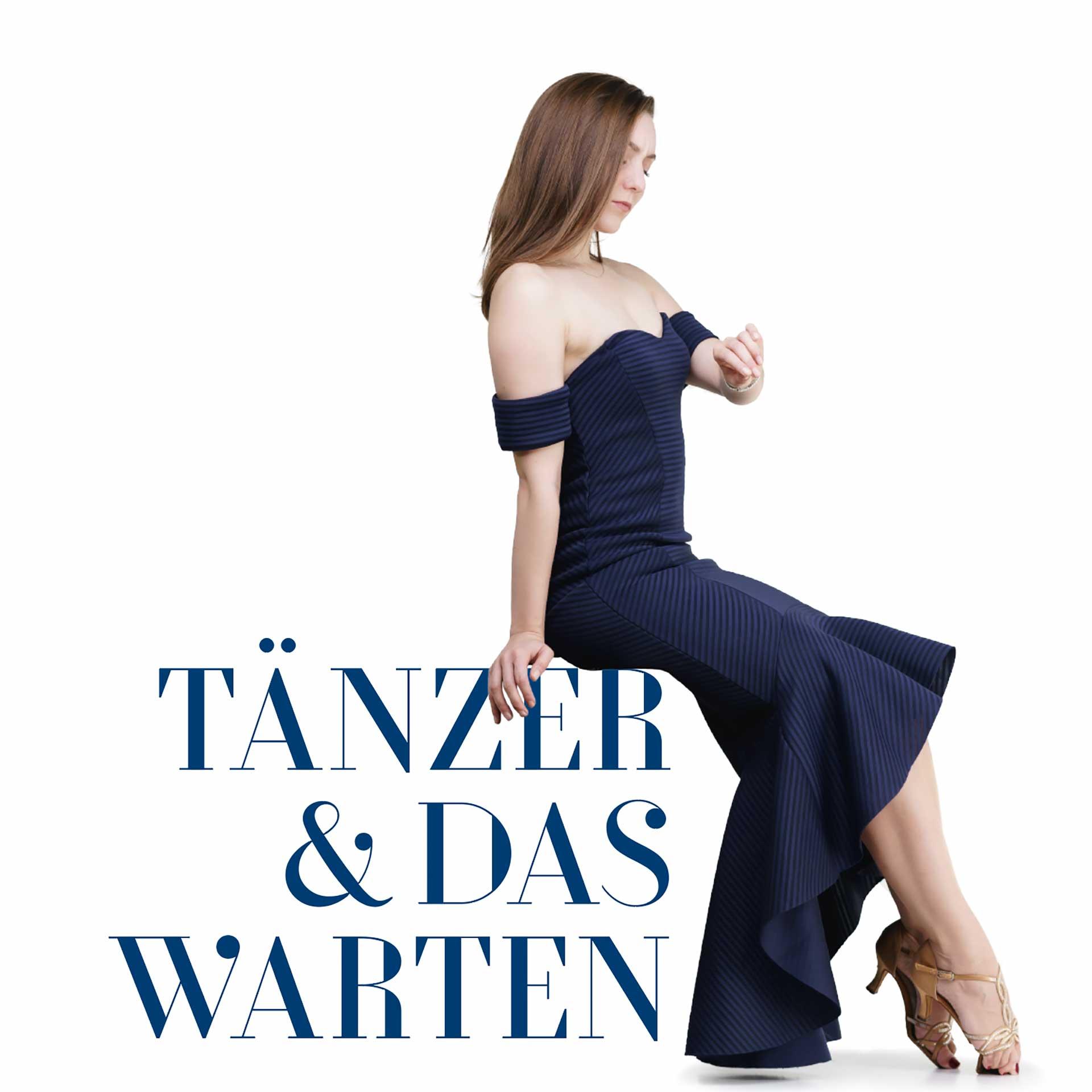 Tanzen Das Magazin 16 08
