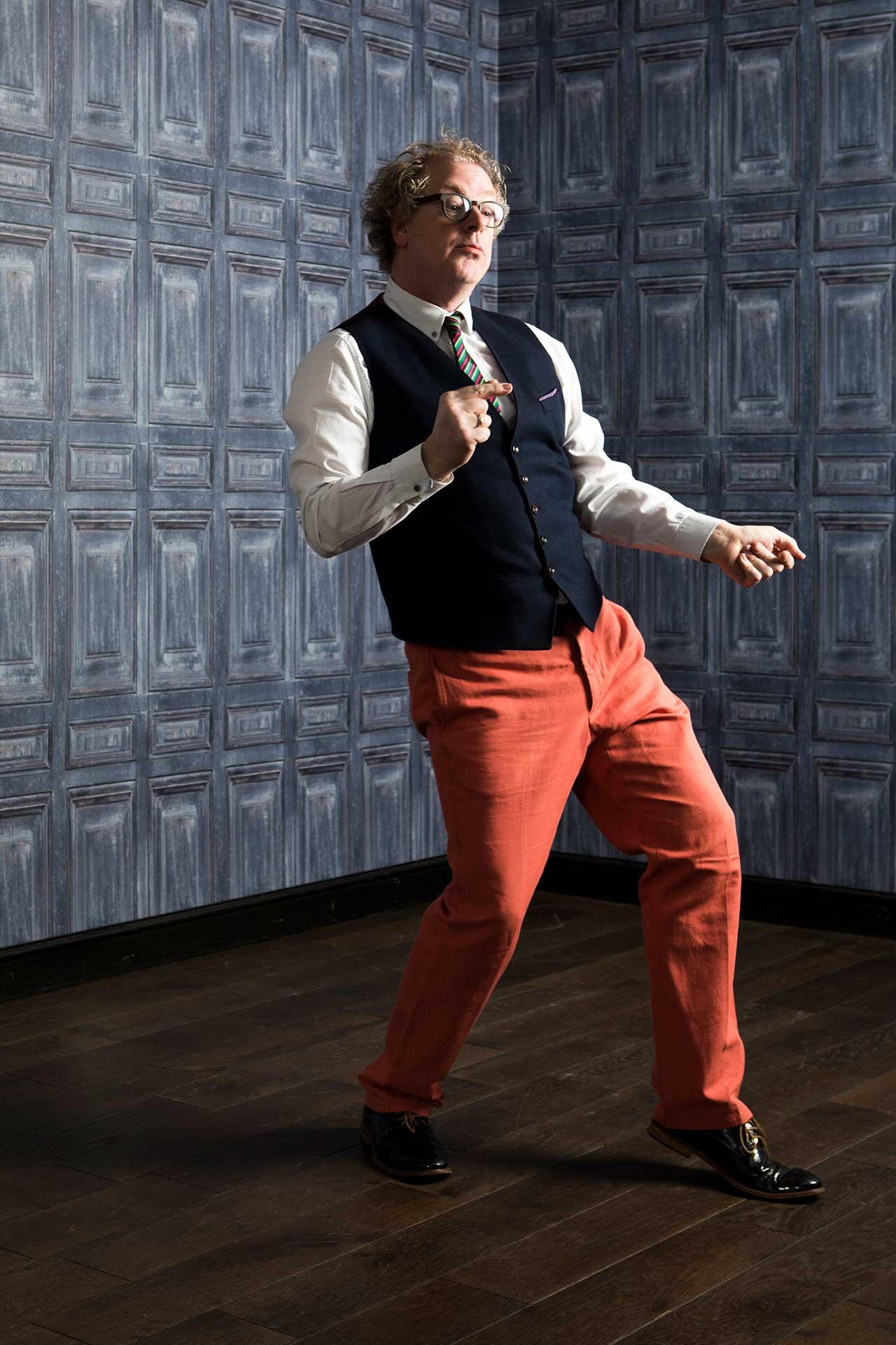 Tanzen Das Magazin 16 10